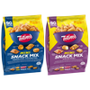 Save $1.00 when you buy ONE PACKAGE any flavor Totino's™ Mini Snack Mix