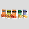 Save $0.75 on any ONE (1) Alexia® French Fries or Onion Rings
