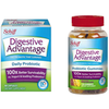 Save $3.00 on DIGESTIVE ADVANTAGE Products when you buy ONE (1) Digestive Advantage P...
