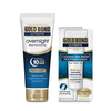 Save $1.00 on ONE (1) GOLD BOND® Lotion or Cream, any variety (excludes 1 oz...