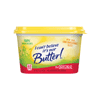SAVE $0.50 On any ONE (1) I Can't Believe It's Not Butter!® product O...