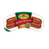 Save $1.00 on two (2) Eckrich Smoked Sausage Packages