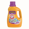 Save $1.00 Save $1.00 on ONE (1) ARM & HAMMER™ Liquid Laundry Detergent