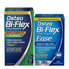 Save $5.00 on any ONE (1) Osteo Bi-Flex® product (28ct or larger)