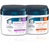 Save $5.00 on Gerber® Formula when you buy ONE (1) Gerber® Formula, any size.