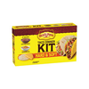 Save $0.50 SAVE 50¢ on Old El Paso™ when you buy ONE PACKAGE any variety Old El Paso™ Dinner Kits OR Taco Bowls