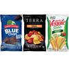 Save $0.75 Save $0.75 on TWO (2) Garden of Eatin'®, TERRA®, OR SENSIBLE PORTIONS® Snacks (5 oz or larger).