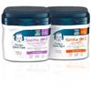 Save $5.00 on Gerber® Formula when you buy ONE (1) Gerber® Formula (19.04 oz...