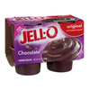 Save $0.50 $.50 OFF ONE (1) JELL-O PUDDING 4 PK.  SEE UPC LISTING