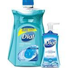 SAVE $1.00 on Dial® on TWO (2) Dial® Liquid Hand Soap Refills or Foaming Hand...