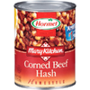 Save $1.00 on 2 MARY KITCHEN® Hash when you buy TWO (2) HORMEL® MARY KITCHEN&...