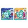 Save $1.00 on ONE BAG Pampers Easy Ups Training Underwear (excludes trial/travel size...