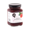 Save $1.00 on one (1) Culinary Tours Fruit Spread (10 oz.)