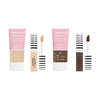 Save $2.00 on a COVERGIRL® Face Product When you buy ONE (1) CoverGirl Face Produ...