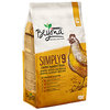 Save $2.00 on ONE (1) Purina® Beyond® Dry Dog Food bag, any variety (8 lbs. o...
