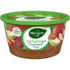 Save $1.00 on Marzetti® Caramel Dips when you buy ONE (1) Marzetti® Caramel D...