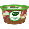 Save $1.00 on Marzetti® Caramel Dips when you buy ONE (1) Marzetti® Caramel D...