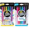 Save $1.00 on Crayola® Take Note!™ when you buy ONE (1) Crayola® Take N...