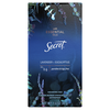 Save $5.00 on TWO Secret Essential Oils Antiperspirant/Deodorant.