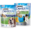 Save $1.50 on 2 Purina® dog treats when you buy TWO (2) bags of the Pioneer Woman...