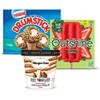 Save $1.50 on 3 Häagen-Dazs®, Outshine®, or Drumstick® when you buy...