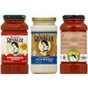 $0.50 OFF on Francesco Rinaldi on any ONE (1) jar of Francesco Rinaldi (15oz+) (any f...