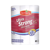 Save $1.00 on one (1) Our Family Mega Roll Tissue (12 ct.)