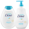 Save $1.00 on Baby Dove product when you buy ONE (1) Baby Dove product (13 oz or larg...
