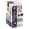 Save $0.50 on one (1) Full Circle Tea Bags (20 ct.)