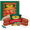 Save $0.75 on Eckrich® Smoked Sausage when you buy ONE (1) package of Eckrich&reg...