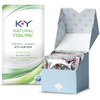 Save $2.00 on K-Y® Product when you buy ONE (1) K-Y® product, any size or var...