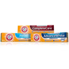Save $1.00 on any ONE (1) ARM & HAMMER™ Toothpaste (4.3 oz or larger)