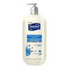 Save $0.25 when you buy ONE (1) Suave Hand & Body Lotion products, any variety or...
