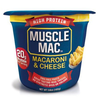 Save $0.50 off any ONE (1) Muscle Mac Product