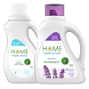 Save $2.50 on TWO Home Made Simple Liquid Laundry Detergents OR Home Made Simple Liqu...