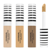 Save $1.00 $1.00 OFF ONE COVERGIRL® Face Product (excludes Cheekers, accessories and travel/trial size)