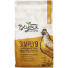 Save $3.00 on one (1) 3 lb or larger bag of Beyond® Dry Dog Food, any variety