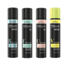 SAVE $2.00 on any ONE (1) TRESemmé® Dry Shampoo product (excludes trial an...