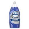 Save $1.50 on ONE Dawn Ultra 34.6 oz or larger (excludes Dawn Simpy Clean and trial/t...