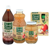 Save $1.50 on NORTH COAST Products when you buy ONE (1) North Coast apple juice, appl...