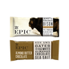 Save $0.50 when you buy ONE any flavor/variety EPIC® Bar or EPIC® Performance...