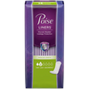 Save $2.00 on POISE® Liners when you buy ONE (1) package of POISE® Liners. No...