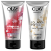 Save $2.00 on ONE Olay Facial Cleanser (excludes trial/travel size).