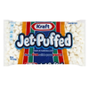 Save $1.00 on two (2) Jet-Puffed Marshmallow Products