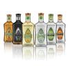 Save $3.00 on Plata, Reposado When you buy ONE  (1) bottle of Plata or  Reposado. Man...