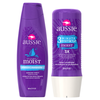 Save $2.00 on TWO Aussie Shampoo, Conditioner, OR Styling Products (excludes trial/tr...