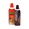 Save $0.50 on one (1) Hershey's or Reese's Aerosol Whipped Topping (7 oz.)