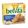 Save $1.00 on two (2) belVita Biscuits (7-8.8 oz.)