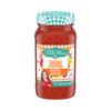 Save $1.00 on one (1) Pioneer Woman Pasta Sauce 24 oz.