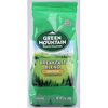 Save $1.00 $1.00 OFF ONE (1) GREEN MOUNTAIN COFFEE 12 OZ. BAG SEE UPC LISTING